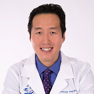 ~ Dr. Anthony Youn • ASPS Board-Certified Plastic Surgeon