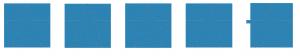5-stars-blue-300x56