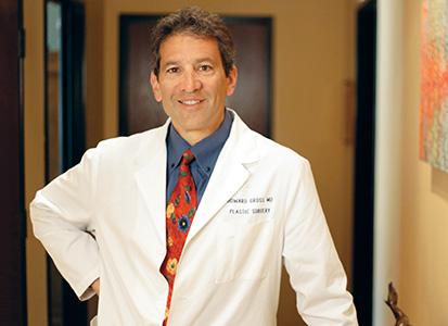 Dr. Howard Gross