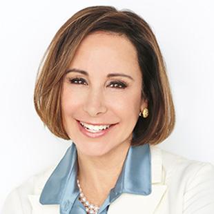 ~Dr. Ava Shamban • Board-Certified Dermatologist