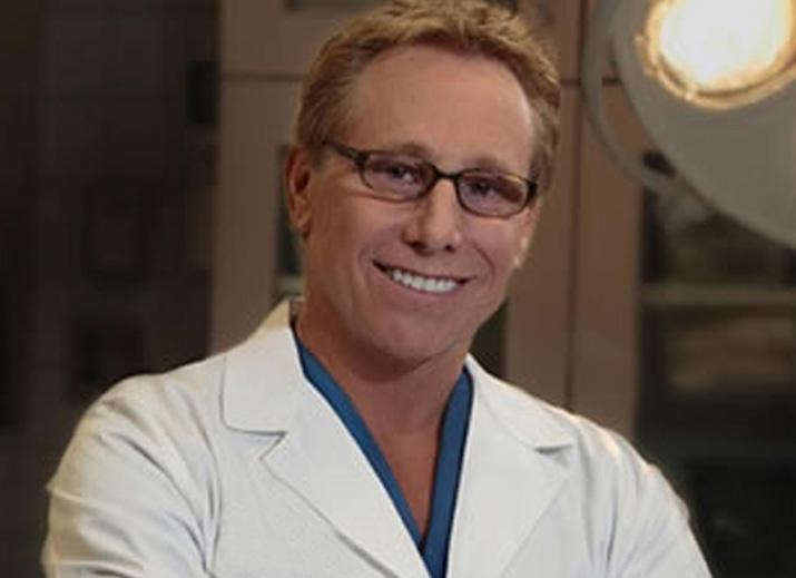 Dr. Gary Atler