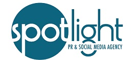 Spotlight Agency