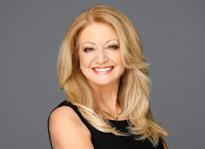 Dr. Donna D.